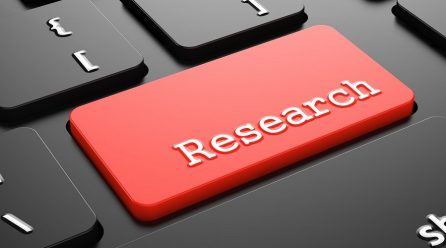 Research Workshops and Training Held
