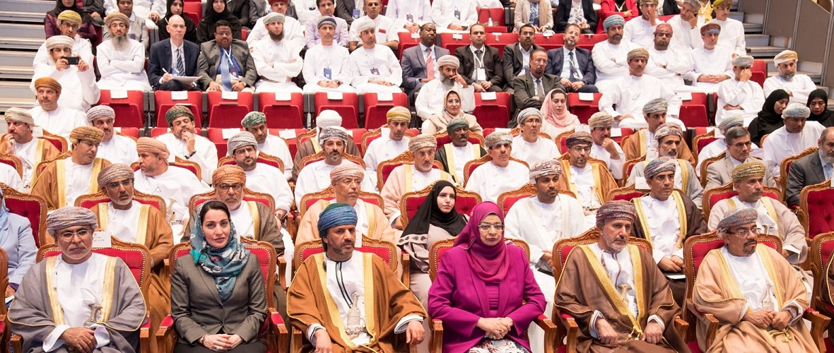 18th SQU Day Celebrated with Grandeur