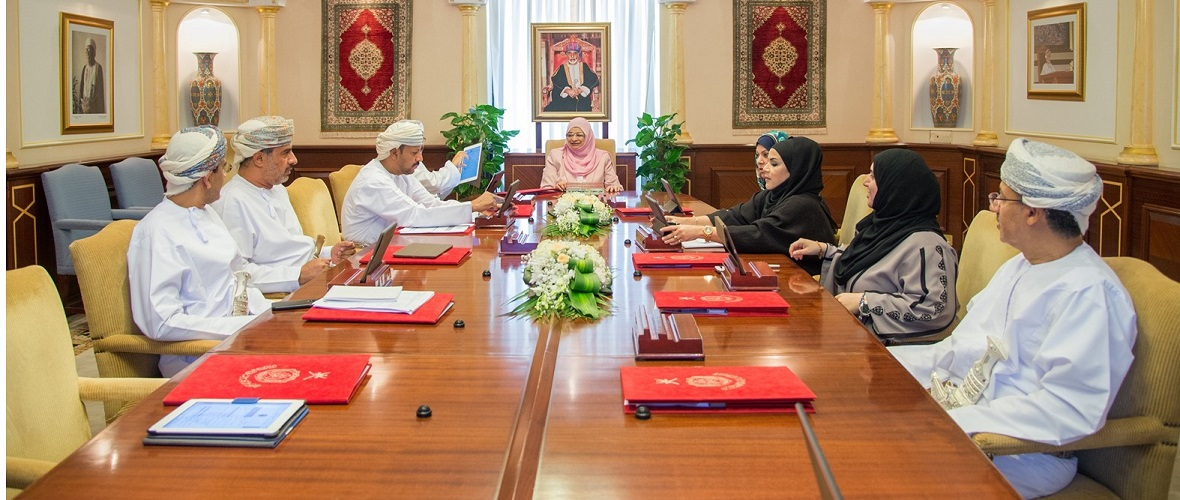 SQU Council Approves Center for Innovation & Technology Transfer