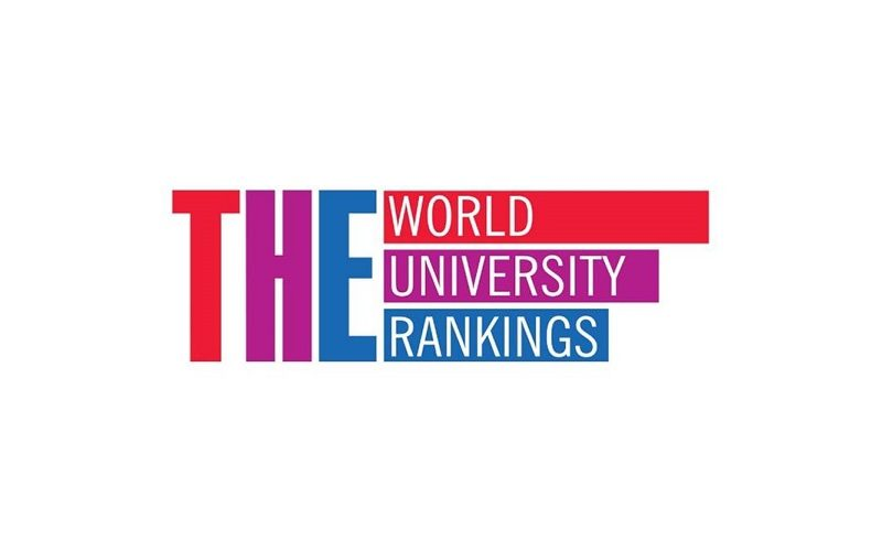 THE: SQU Enters World's Top Universities' List