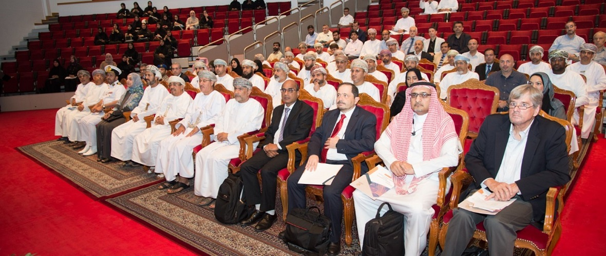 SQU organizes a workshop on the Future of Computing Programs
