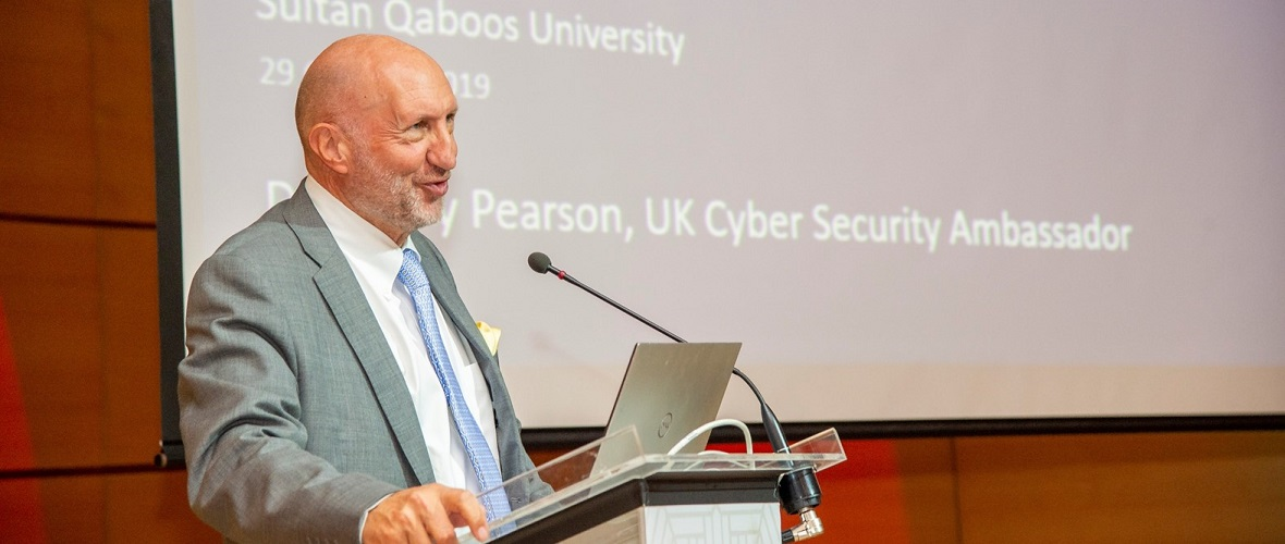 Expert Highlights Growing Importance Cyber Security Jobs