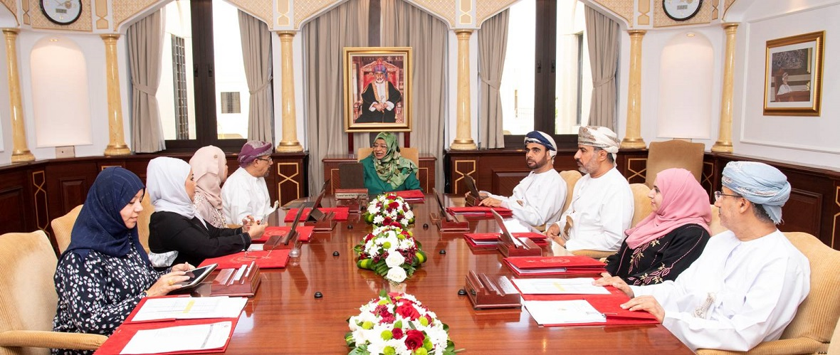 SQU Council Approves Master's Programs in Nursing and Midwifery