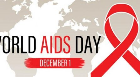 Optimizing HIV Awareness and AIDS Prevention